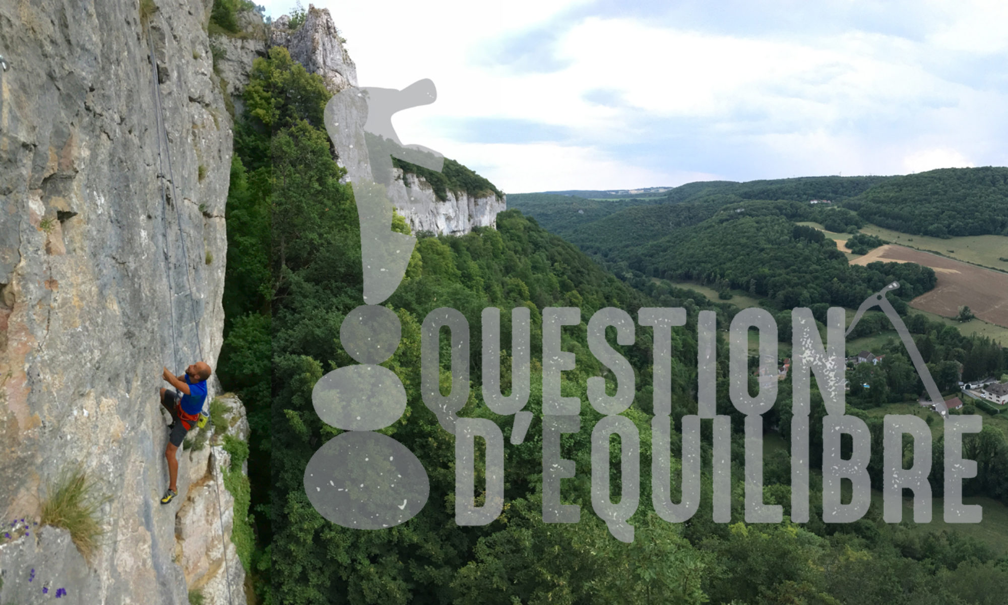 Question d'Equilibre